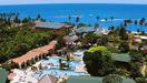 Dominikánská republika - Dovolená a Zájezdy