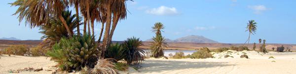 Ostrov Sao Vicente - Kapverdské ostrovy (Kapverdy) - San Vincente - Dovolená a Zájezdy