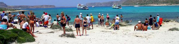 Kapverdské ostrovy - Rady a Tipy