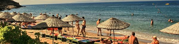 Kapverdské Ostrovy - Kapverdy - Dovolená a Zájezdy