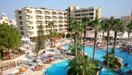 Kypr Hotel